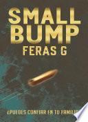 Small Bump