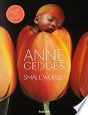 Small world. Ediz. italiana, spagnola e portoghese