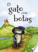 SPA-GATO CON BOTAS EL