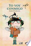 SPA-YO VOY CONMIGO