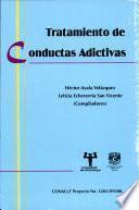 Tratamiento de Conductas Adictivas