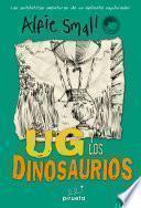 Ug y los dinosaurios