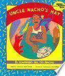 Uncle Nacho's Hat