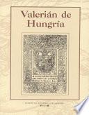 Valerián de Hungría