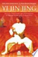 Yi Jin Jing : ejercicios tradicionales para el estiramiento del músculo-tendon en la antigua China